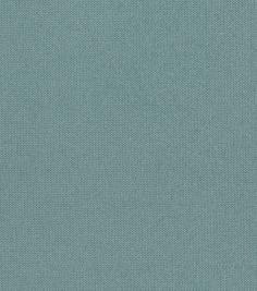 Home Decor Upholstery Fabric-Crypton Motown-Coastal