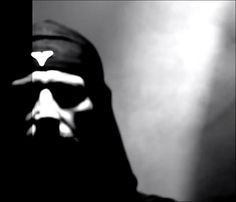 Laibach Tavastialla 16.3.2015