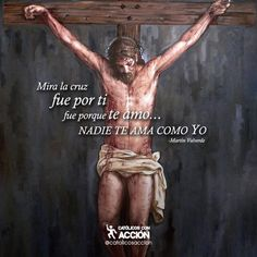 catolicos-con-accion IMAGENES con MENSAJE