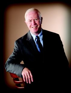 Mike Riddle from Answers in Genesis is prepared to equip and encourage you at Teach Them Diligently in Dallas, TX