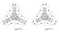 Floor_Plan_1.jpg (617×340)