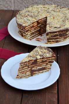 Churros, Pancakes, Candy Cakes, Devils Food, Allrecipes, French Toast, Deserts, Pie, Healthy Recipes