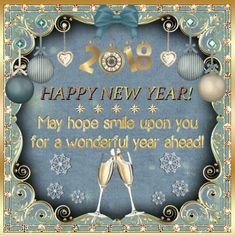 75 Happy New Year 2020 Greeting Cards, eCard Messages for Her / Him - Love Quotes New Year Wishes Quotes, New Year Wishes Messages, Happy New Year Message, Happy New Year Quotes, Happy New Year Wishes, Happy New Year Greetings, New Year Greeting Cards, Quotes About New Year, Merry Christmas And Happy New Year