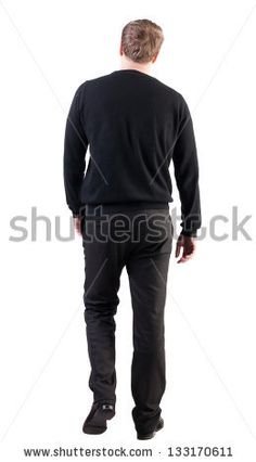 Find back view of man in sweater isolated stock images in HD and millions of other royalty-free stock photos, illustrations and vectors in the Shutterstock collection. Thousands of new, high-quality pictures added every day. Cover Design, Royalty Free Stock Photos, Bomber Jacket, Sweaters, Vectors, Mens Tops, Jackets, Pictures, Image