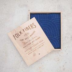 folk-fibers-indigo-wholecloth-collection