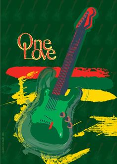 Posters Contributed by Jury Panel and Friends Reggae Art, Reggae Style, Reggae Music, Jamaican Art, Jamaican Music, Jazz Poster, Film Poster, Rasta Art, Bob Marley Pictures