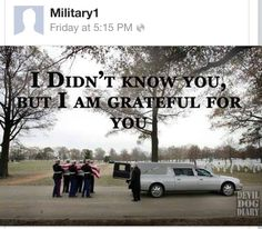 @Amen and may God bless our #Military †