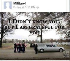 Amen military 1 FB