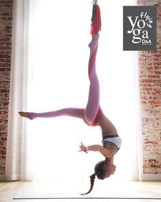 D&A Flying Yoga/Pole Fitness/Bungee Fitness – Welcome to D&A Flying Yoga. We offer flying(aerial) yoga, pole fitness, and flying bungee classes. Yoga Ashtanga, Bikram Yoga, Vinyasa Yoga, Baile Jazz, Fitness Del Yoga, Yoga Positions, Basic Yoga, Aerial Yoga, Aerial Silks