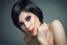 Mery SP, Michelle Leandra MUA, Ioana Photography