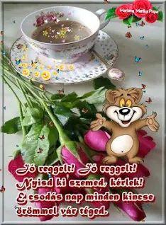 Fotó Good Morning, Breakfast, Humor, Facebook, Food, Buen Dia, Morning Coffee, Bonjour, Humour