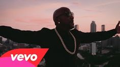 young jeezy - YouTube