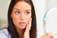 How Stress Affects Your Skin