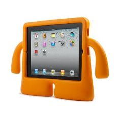 cool iPad cover