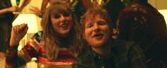 Taylor Swift Videos, Taylor Alison Swift, Perfect Together, Best Friendship, Extended Play, Ed Sheeran, My Favorite Music, Record Producer, Hair Cut