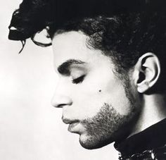 """Prince an American musician best known for """"Purple Rain"""" is dead at age He was in the hospital last week for flu. Police were seen at his house today. So sad. Sheila E, The Rock, Rock And Roll, Minnesota, Jazz, Hip Hop, Wwe Wallpaper, Roger Nelson, Movies"""