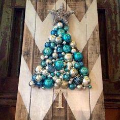 #totallylocallyfleurieucoast #Christmas