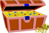 http://drollysworld.com/invite/jHmrwJlpaZOYk5Q%3D  Silwianawird automatisch in deine Freundesliste eingetragen und du kannst sofort loslegen.