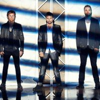 Listen to Muse Radio on @AppleMusic.