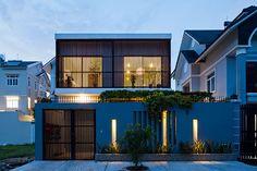 Nhà An Phú – Handhome