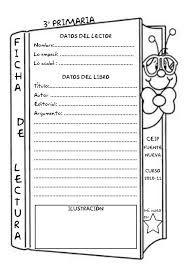 Imagen relacionada School Items, Homeschool, Language, Bullet Journal, Clip Art, Teacher, How To Plan, Math, Reading
