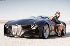 BMW-328-Hommage-2011-05