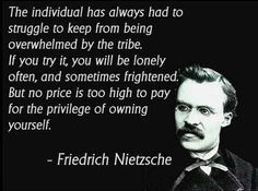 Image result for nietzsche quotes on buddhism