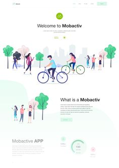 I am Professional Web Developer I have been working in this area for a long time and I started here in Fiverr because it is a one of the best places Website Template, Web Template, Templates, Web Design Tips, Layout Design, Character Web, Public Profile, Responsive Web, Landing Page Design
