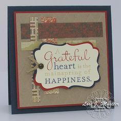 Pursuit of Happiness-3 (3x3)  http://www.stampinup.net/esuite/home/lorimueller/blog