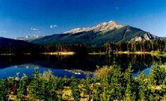 Wedding location-Lake Dillon, Colorado