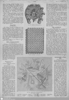 174 [362] - Nro. 47. 15. December - Victoria - Seite - Digitale Sammlungen - Digitale Sammlungen