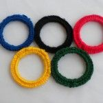 Olympic Crafts: 20+ Crafts, Activities & Ideas to Inspire