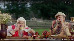 Нейромонах Феофан выпустил клип на песню Топить за Феофана - http://rockcult.ru/news/neuromonakh-feofan-topit-za-feofana/