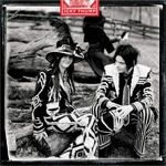 The White Stripes: Icky Thump | 2007