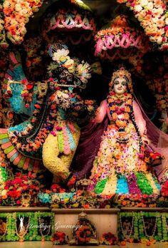 Radha Krishna Songs, Krishna Flute, Krishna Lila, Cute Krishna, Lord Krishna Images, Radha Krishna Pictures, Krishna Art, Radhe Krishna, Krishna Quotes