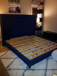 Kirklands Bedroom Bench