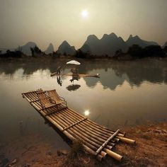 Did you know that 100 million people in China live on less than 1US$ per day? www.goachi.com