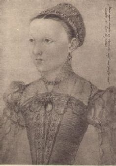 Mary Queen of Scots -