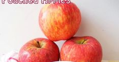 Easy Indian and kerala recipes with step by step photos. Kerala Recipes, Kerala Food, Poached Apples, Cinnamon, Indian, Fruit, Easy, Photos, Canela