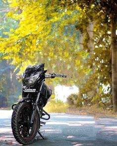 this is CB Bike Editing Background HD bike editing picsart editing picsart photo Background Wallpaper For Photoshop, Blur Image Background, Black Background Photography, Desktop Background Pictures, Studio Background Images, Light Background Images, Editing Background, Picsart Background, Forest Background