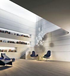 loft apartments | Loft Apartment Pictures, Loft Apartment Interior Design Ideas