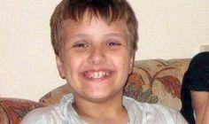bullying - Menino de 12 anos se mata na Inglaterra após bullying