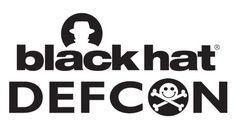 Llegó el momento: cobertura especial BlackHat y Defcon 2016 - Contenido seleccionado con la ayuda de http://r4s.to/r4s