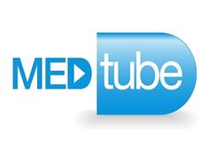 MED Tube