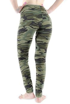 Women's Army Commando Military Print Camouflage Jeggings Leggings ONE SIZE ** To view further for this article, visit the image link. Camo Leggings, White Leggings, Girls In Leggings, Patterned Leggings, Printed Leggings, Military Camouflage, Next Clothes, Camo Print, Jeggings