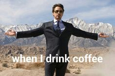 Monday Memes   Brought to You By National Coffee Day - My No-Guilt Life   My No-Guilt Life