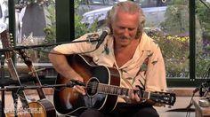 Hans Theessink & Terry Evans #2 - 2016-09-11 Terry Lee, Lee Evans, Blue Roots, Blues Music, Memories, Celebrities, Youtube, Memoirs, Celebs