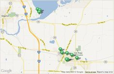 Homes for Sale Janesville Wisconsin, Homes, Map, Bedroom, Houses, Location Map, Home, Bedrooms, Maps