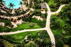 Atlantis View - Artworks | Buy Original and Affordable Art work online | Curious Duke Gallery