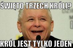 Oznaczajcie znajomych żeby zmarnować ich czas na memy  #meme#memes#memy#mem#śmieszne#śmiesznememy#śmiesznymem#fun#funny#beka#XD#haha#najlepsze#poland#europe Pisa, Cool Things To Make, Memes, Pin Up, Lol, Peace, Humor, Quotes, Hilarious